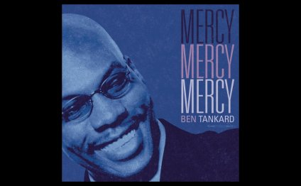 Ben Tankard on iTunes