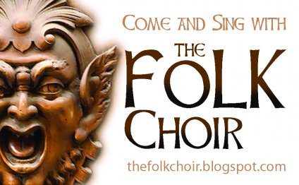 FolkChoir