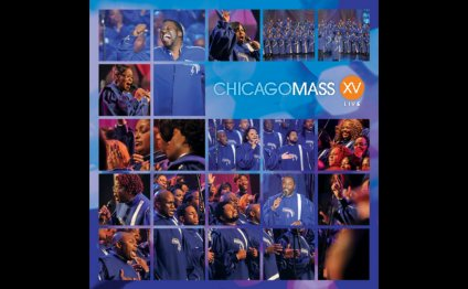 Chicago Mass Choir on iTunes