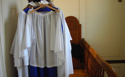 Choir_robes_smaller