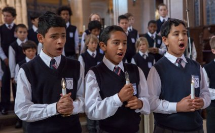 File:San Francisco Boys Chorus