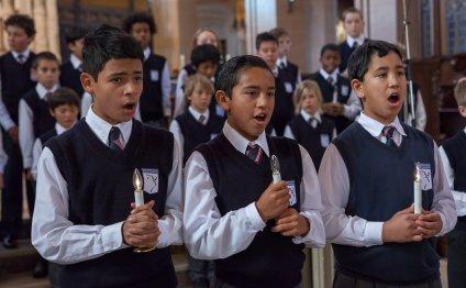 File:San Francisco Boys Chorus