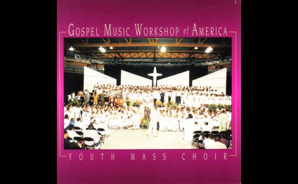 Gospel Music Workshop of