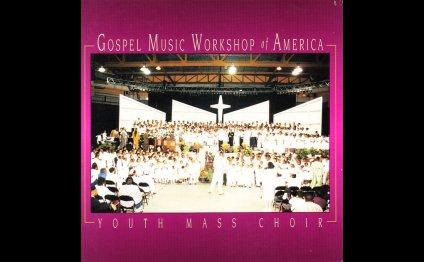 Gospel Music Workshop of