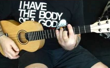 How to Play Whistle for the