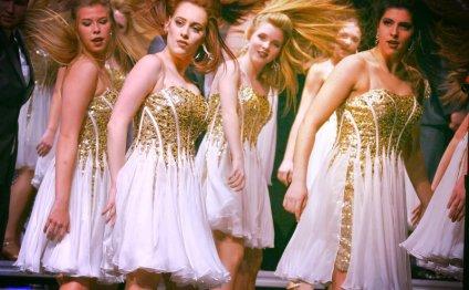 Loveland Show Choir