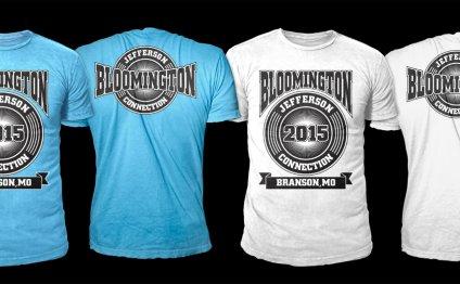 T-shirt Design (Design