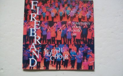 By Firebrand Youth Choir
