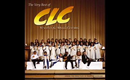 The Very Best of CLC Youth