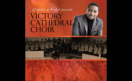 Victory Cathedral Choir on