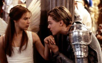 Watch Leonardo DiCaprio s