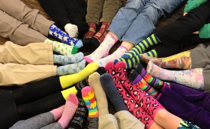 Socks7