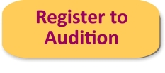 Audition Button