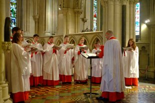 Christchurch choir 4_1
