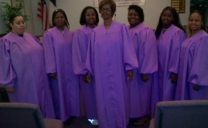 Cheap Choir robes for sale