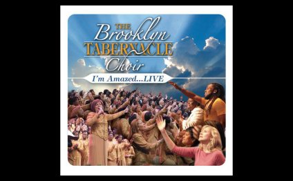 Brooklyn Tabernacle Choir Hallelujah Anyhow