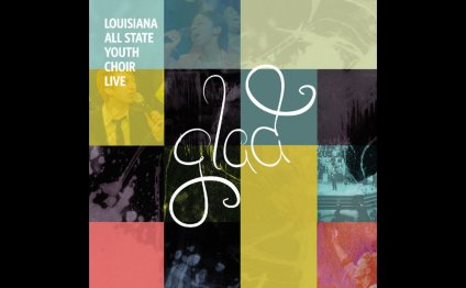 Louisiana All State Youth Choir