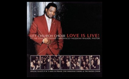 Black Church Choir songs