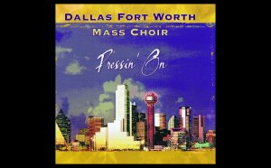 DFW Mass Choir