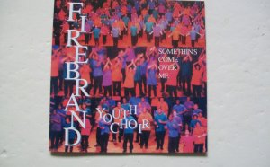 Firebrand Youth Choir