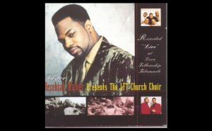 LFT Church Choir