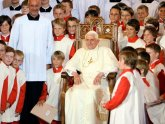 Catholic Boys Choir