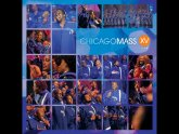 Chicago Mass Choir Albums