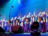 Choirs in Dublin