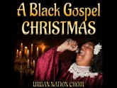 Christmas songs Gospel Choirs