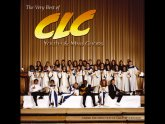 CLC Youth Choir