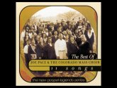 Colorado Mass Choir-So Good