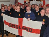 Cotswold Male Voice Choir