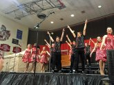 DeKalb Show Choir