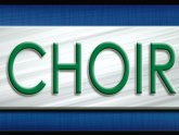 Middle School Choral Curriculum