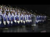 Mississippi Choir songs