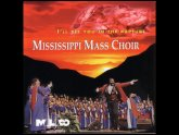 Mississippi Mass Choir Download