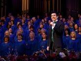 Mormon Tabernacle Choir MP3
