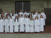 National Catholic Youth Choir
