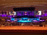Prestonwood Baptist Church Choir