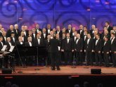 Rhos Male Voice Choir