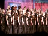 Show Choir dresses for sales