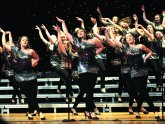 Show Choir National