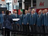 Swansea Male Voice Choir