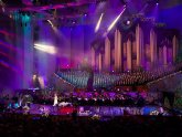 Tabernacle Choir Christmas