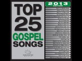 Top Gospel Choir songs