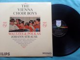 Vienna Boys Choir CD