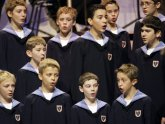 Vienna Boys Choir school
