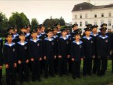 Vienna Choir