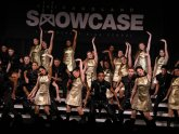 Waubonsie Valley Show Choir