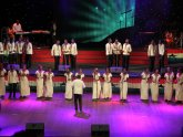Winneba Youth Choir